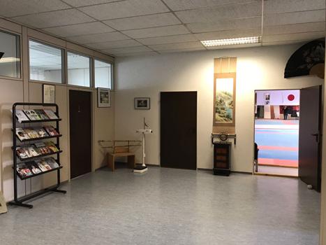thaiboxen-viernheim-gym2