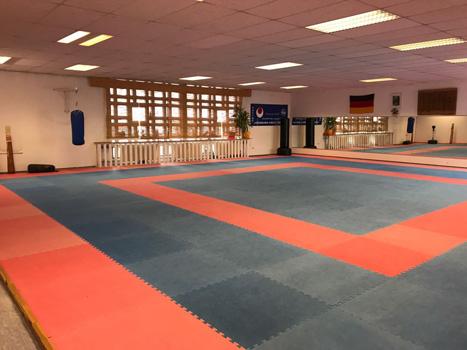 thaiboxen-viernheim-gym4